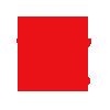 icons_ferramentas
