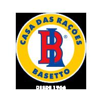 logo_basetto_topo3