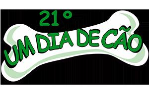 umdiadecao_21
